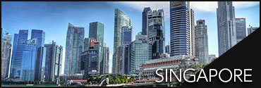 Universe Group Singapore